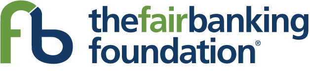 fairbanking