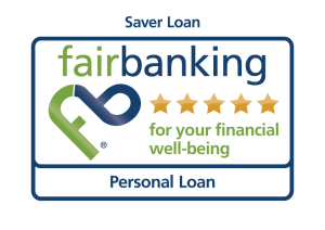 London-Capital-Credit-Union-NO-BUTTON-(SAVER-LOAN)