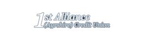 1stAlliance_200_70