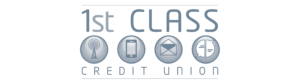 1stClass