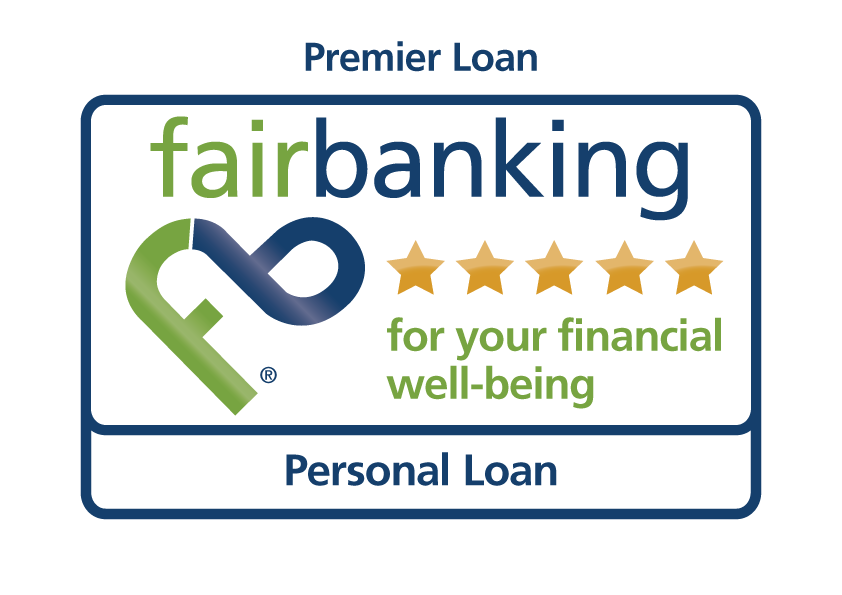 2016-HOOT-CU-NO-BUTTON-PREMIER-LOAN-WEB.png