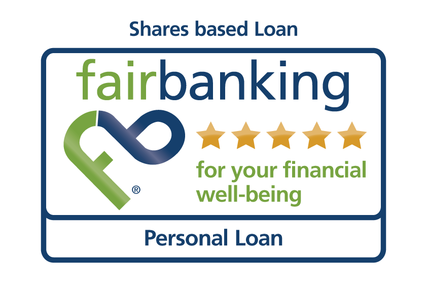 2015-_CLpool-SharesBasedLoan_NO-BUTTON