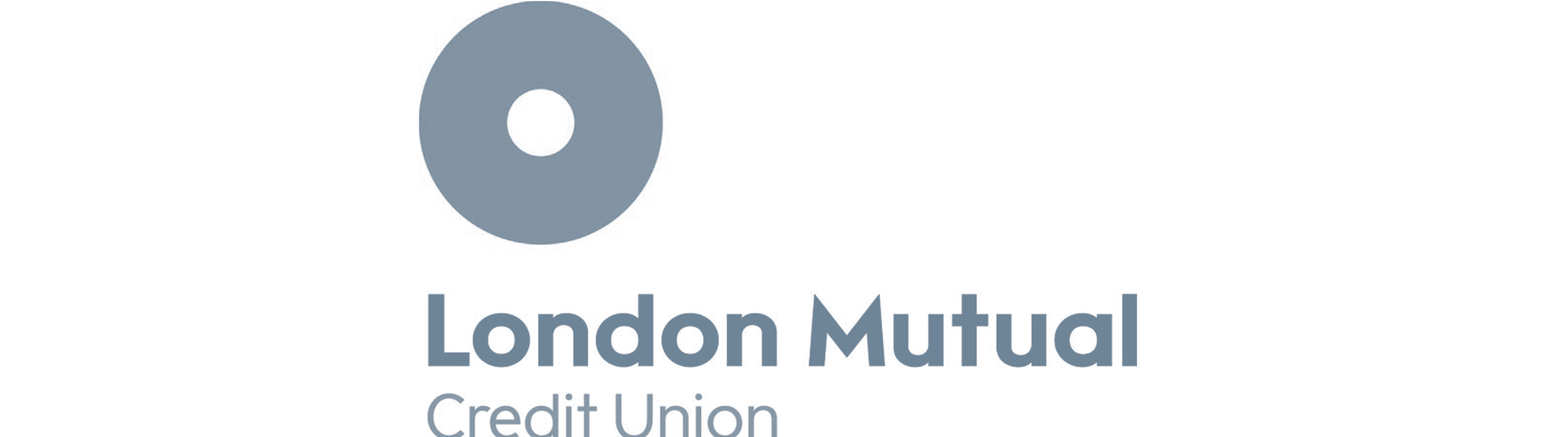 London Mutual Credit Union