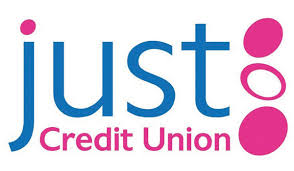Just Credit Union