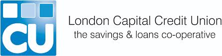 LondonCapital_text