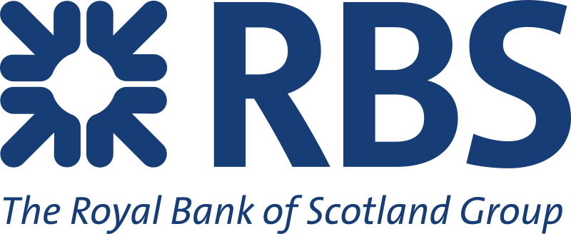 rbs-natwest_200_70