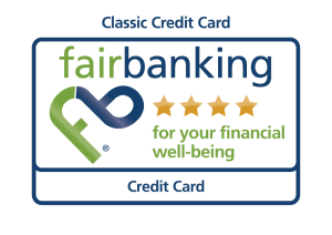 2015®-Classic-Credit-Card-4-STAR-NO-BUTTON_72ppi