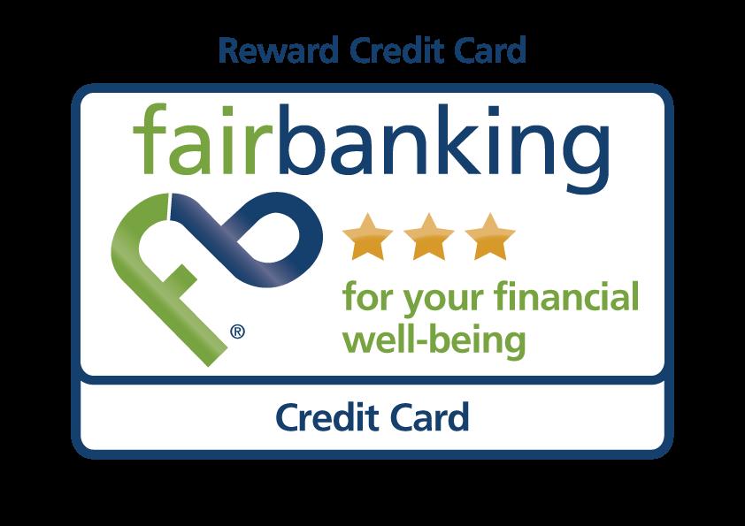 2015®_RBS-RewardCreditCard-NO-BUTTON
