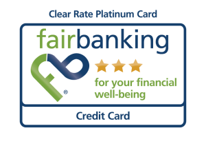 2015®__RBSNW-CLEAR-RATE-3-STAR_NO-BUTTON