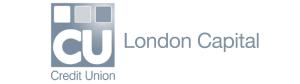 LondonCapital_text