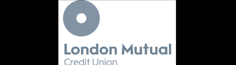 London Mutual Credit Union
